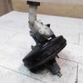 Вакуумный усилитель тормозов Mitsubishi Lancer 10