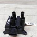 Катушка зажигания 2.0i Ford Focus 1