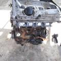 Двигатель APU Volkswagen Passat B5 1.8 t