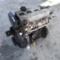 Двигатель 3S-FE 2.0i Toyota RAV4 1994 г.в. 3SFE