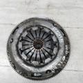 Маховик Skoda Octavia A5 1.6i BLF
