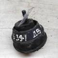 Опора двигателя подушка BMW E39