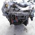 Двигатель Nissan Almera III (G15) k4m b 497