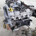 Двигатель Lada Largus K4M A 490