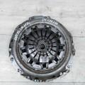 Маховик корзина диск сцепления Lada Largus