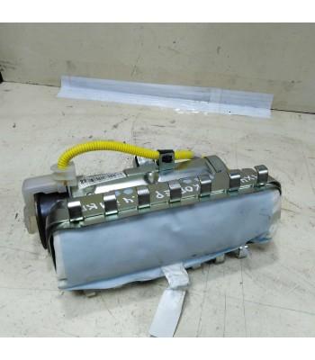 Подушка безопасности Airbag правая Great Wall Hover h5