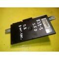 Блок управления светом BMW 5-я серия e39 8372874