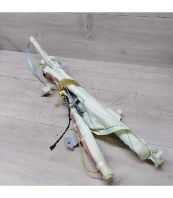 Подушка безопасности левая в крышу Airbag Mazda 3 BL