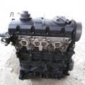 Двигатель 1.9 TDI Volkswagen Sharan Volkswagen Passat B5 Audi A6 C5 Audi A4 B5 дефект толкателей
