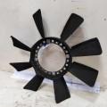 Вентилятор радиатора вискомуфты Audi A6 2.4 2.8
