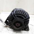 Генератор 120 ампер Audi A6 C5 ARJ 2.4i