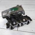 Коллектор впускной Audi 80 B4 2.0i abk
