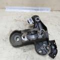 Кронштейн двигателя правый Audi A6 C5 до рест Volkswagen Passat B5