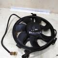 Вентилятор радиатора Audi A6 C5