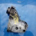 Кронштейн кондиционера 5-серия E39 1995-2003;7-серия E38 1994-2001