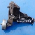 11162245747 Кронштейн кондиционера BMW BMW 3-E36 / 5- E34 БМВ е39