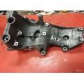 Кронштейн генератора Audi A4 B6 06B903143L 06В903143L