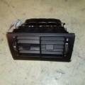 Дефлектор обдува салона, форсунка, БМВ Е39 99г.в. 2.5tdi М51