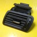 Дефлектор воздушный VAG Левый VW PASSAT CC (2008>)/PASSAT [B6] (2005>)