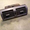 Дефлектор воздушный для Mercedes Benz W210 E-Klasse