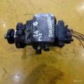 ТНВД Форд транзит 2.4tdi D2fA топливный насос высокого давления 0470004012 ТНВД BOSCH 2.0L DIESEL (75/85/100PS)/2.4L (90PS) FORD TRANSIT [FA] (2000>)