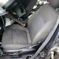 Переднее левое сиденье Ford Mondeo 2008 года выпуска