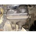 Бачок гидроусилителя Вольво С40 Volvo s40 1996г.в. 2.0I АКПП