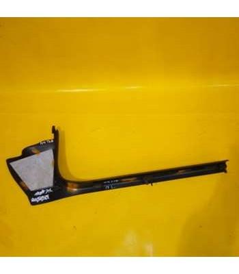 Передняя левая внутренняя накладка передние стойки Ауди А4 б6 8Е
