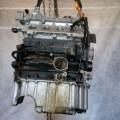 Двигатель Volkswagen Golf 4 1.6i AZD