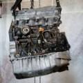 Двигатель Volkswagen Golf 4 1.8 AUM