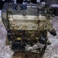 Двигатель Peugeot 307 1.6 16V NFU 10FX3W PSA