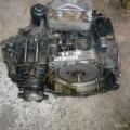 Робот 6-ти ступенчатая акпп HXS DSG VOLKSWAGEN Passat b6