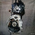 Двигатель Volkswagen Golf 5 2.0 tdi  BKD