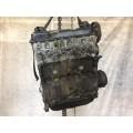 Двигатель Volkswagen Passat B3 1.8 ABS