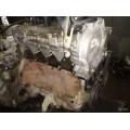 Двигатель Renault Megane II K4M9766