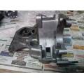 Кронштейн (двигателя) Кронштейн масляного фильтра VAG 2.5 V6 AFB A6 [C5] (1997-2004) AUDI Ауди 059145169 2.5 tdi