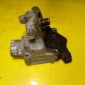 Масляный кронштейн двигателя Volkswagen Jetta 5 Фольксваген Джетта 5 2008 г.в.
