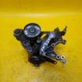 Кронштейн масляного фильтра Audi на двигатель A6с5 2002г. 2.5 TDI
