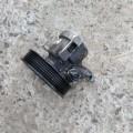 Гидроусилитель рулевого колеса ГУР в сборе со шкивом, б/у оригинал в отличном состоянии Опель Антара 2007 г.в., 2.0, Z20s, 150л.с.мкпп, полный привод , Opel Antara