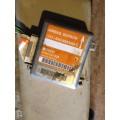 Блок подушек безопасности 8A0959655C Блок управления AIR BAG VAG AUDI 80 90 B4 A4 B5  A6 C4