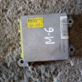 G31A57K30B Блок управления AIR BAG подушками безопасности MAZDA 6 (GG) (2002-2007)
