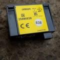 25808838 Блок управления центральным замком GM Опель Opel