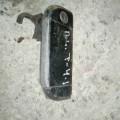 Наружная ручка открывания двери передняя левая фольксваген транспортер т4