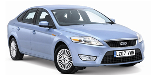 Запчасти Автозапчасти FORD Ford Mondeo 4