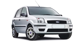 Запчасти Автозапчасти FORD Ford Fusion I