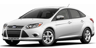 Запчасти Автозапчасти FORD Ford Focus 3